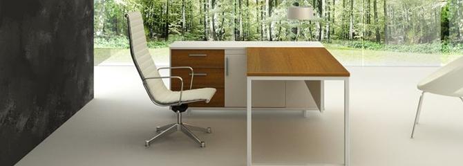 A simplicidade faz sucesso - Blog -