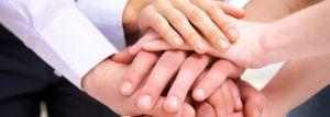 Características das empresas familiares