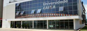 Janeiro de 2011 – 10 anos da Universidade Caixa