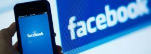Como fazer do Facebook um espelho de seu profissionalismo