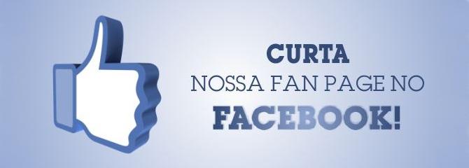 Razões para sua empresa ser seguida no Facebook - Blog -