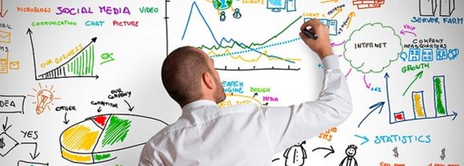 O que ameaça teu modelo de negócio - Blog -