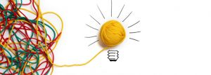 Inovação: gere tensão para inovar