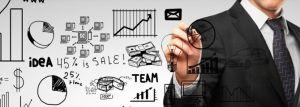 A complexidade do mercado eleva o status dos executivos de Marketing