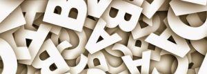 Analfabetismo Funcional: ameaça para todos nós