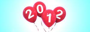 Soneto para 2012