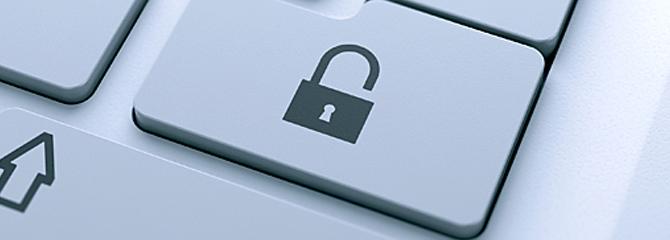 A privacidade cada vez mais invadida
