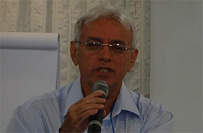 Carlos Simões 1 - Oficina Vida Futura para CEF de Recife - gestao-de-pessoas
