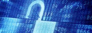 Segurança na Web – Crie senhas seguras e proteja seus dados
