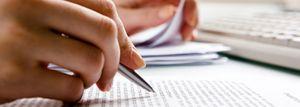 Você sabe o que é technical writing ?