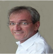 paulo carvalho 1 - Últimos cursos do ano em Recife - gestao-de-pessoas-e-coaching