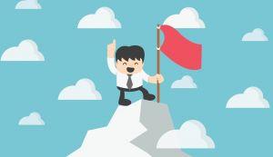equilibrio 300x173 - Os 6 pontos principais para produtividade de sua equipe - gestao-de-pessoas, coaching-mentoring, blog