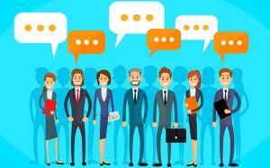 reconhecimento 300x187 - Os 6 pontos principais para produtividade de sua equipe - gestao-de-pessoas, coaching-mentoring, blog