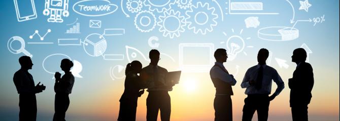 Desenvolvendo uma gestão de talentos vitoriosa