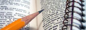 Os Atos Linguísticos Básicos – Afirmações e Declarações
