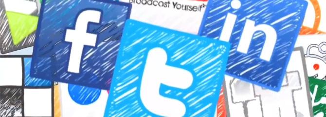 Facebook, Google +, Twitter – Qual o melhor horário pra postar?