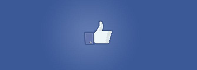 12 maneiras de aumentar seus likes no facebook