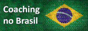 O cenário do trabalho de coaching no Brasil