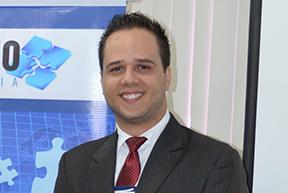 Bruno Barreto1 1 - Bruno Barreto é o novo instrutor para os programas da CAIXA. - gestao-de-pessoas