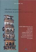 Livro - Saiba dos principais conceitos da Educação Corporativa - gestao-de-pessoas