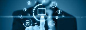 O que é marketing digital para consultores?