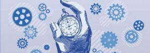 Quanto tempo você já investiu no Facebook?