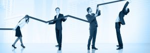 A metodologia do Coaching aplicada ao negócio
