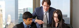 Como identificar a necessidade de coaching