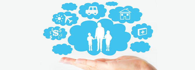 Mercado de seguros entra na pauta do debate sobre mudanças climáticas