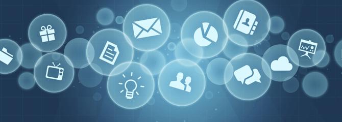 O que é Marketing Digital para consultores