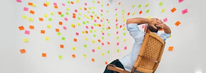 Você conhece o Brainstorming? Veja como usa-lo na sua empresa