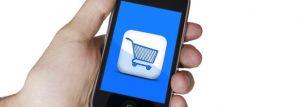 Por que compradores online ainda não usam o mobile?