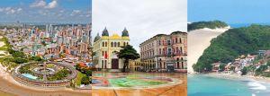 Bazeggio realiza curso de LIBRAS para a CAIXA em três cidades brasileiras