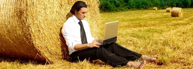 Emprego dos sonhos ganhar mais já não é a principal motivação - Blog -