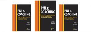 Livro de PNL & COACH