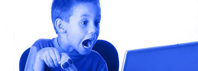 Games são a chave para estimular o consumo na Geração Z - Blog -