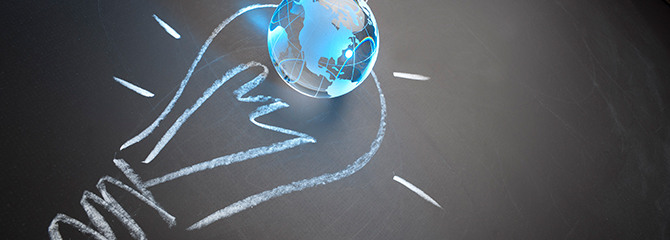 Estratégia – Negociação – Marketing