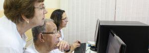 Trabalhar após a aposentadoria é motivo de inveja ou de pena?
