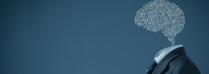 Cinco dicas para cabeça banda larga