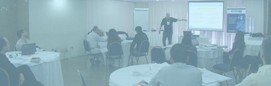 Cursos Gerenciamento de projetos bazeggio consultoria - Cursos Gerenciamento de projetos bazeggio consultoria -