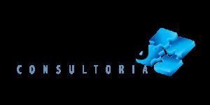 Logo BAZEGGIO 300x150 - Curso Liderança Renovadora blue-U® -