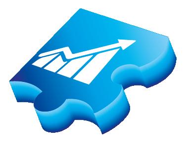 planejamento bazeggio - Bazeggio Consultoria - Mentoring | Coaching | Planejamento | Treinamentos -