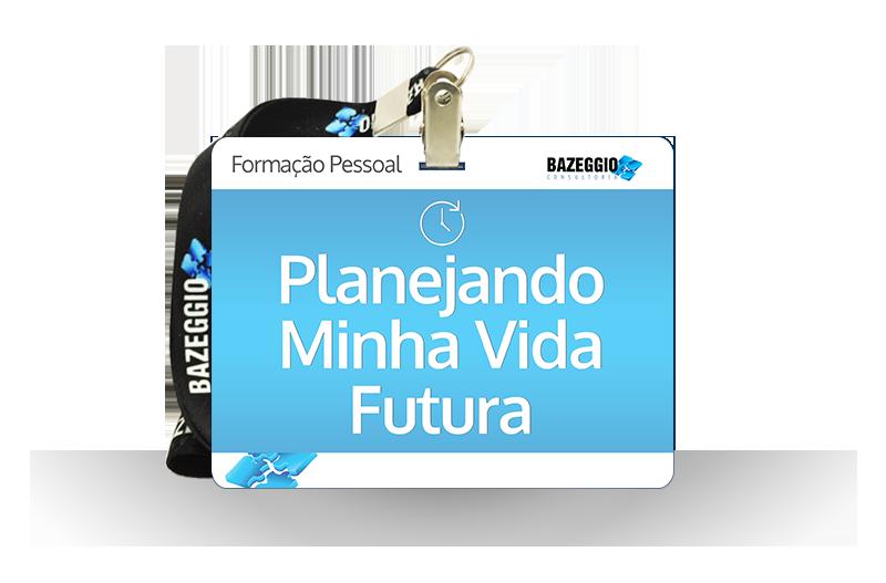 planejando minha vida futura - Curso: Planejando Minha Vida Futura - cursos-pessoais, cursos
