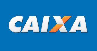 Caixa Bazeggio Consultoria - Consultoria -