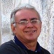 Perfil: Carlos Alberto Simões de Luna
