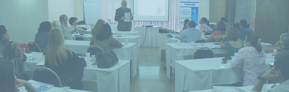 Cursos desenvolvimento de habilidades gerencias bazeggio consultoria - Cursos desenvolvimento de habilidades gerencias bazeggio consultoria -