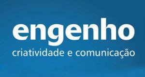 Engenho Comunicação - Bazeggio Consultoria