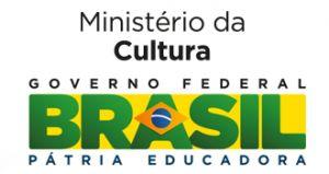 Ministério da Cultura Bazeggio Consultoria 300x159 - Consultoria