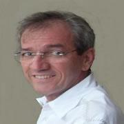 Perfil: Paulo de Carvalho Xavier Correia