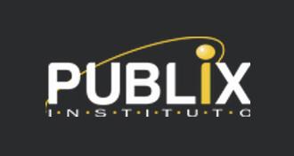 Publix Bazeggio Consultoria - Publix - Bazeggio Consultoria -